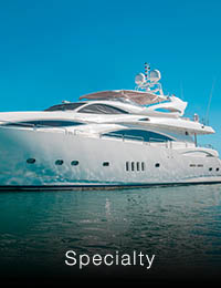 specialty-boat