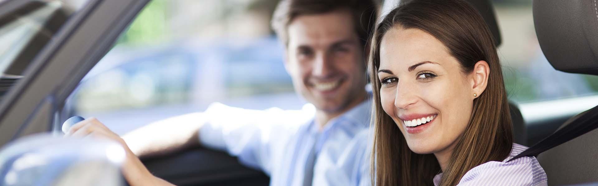 auto-insurance-danis